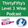 ThirtyFifty's Level 3 Podcast Introduction