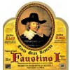 UK-Wine-Show-127-Eduardo-Beltran-of-Faustino-on-Rioja
