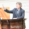 Sothebys with Stephen Mould