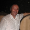 UK Wine Show 170 Burgundy Overview with Olivier Normand