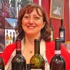 UK Wine Show 185 Montepulciano with Susanna Crociani