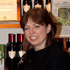 UK Wine Show 220 Wickham Vineyards with Jo Nowak