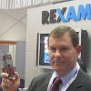 UK Wine Show 221 Rexam Wine Cans with Graham Fenton