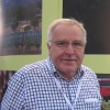 UK-Wine-Show-232-Hermann-Seifried-of-Seifried-Winery
