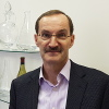Keith Isaac MW on British Airways Business Class wines