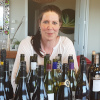 Rachel Cosgrave on wines past their best