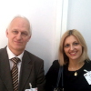 Russia, wine and regions with Leonid Popovich