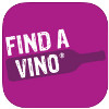 Find A Vino with Chris Scott