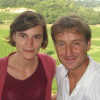 St Emilion, Margaux and Bordeaux Superieur with Anthony Crameri and Helen De Schepper