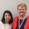 Koshu Wine with Yuka Ogasawara and Lynne Sherriff MW