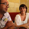 The wines of Entre-Deux-Mers with Joel and Sandrine Duffau Part 2