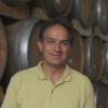 Ralf Anselmann from Weingut Anselmann on Pfalz Grape Varieties