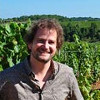 Investing in Biodynamics in Cahors Philippe Lejeune of Chateau Chambert