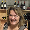 Argentina meets Cahors with Helene Jouves from Domaine du Prince